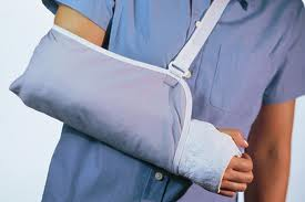 Thousand Oaks injury lawyer