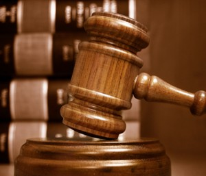 Thousand Oaks injury attorney