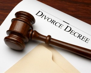Ventura divorce attorney