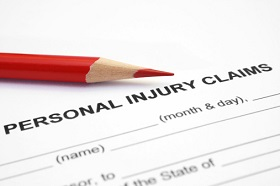 Thousand Oaks personal injury attorney